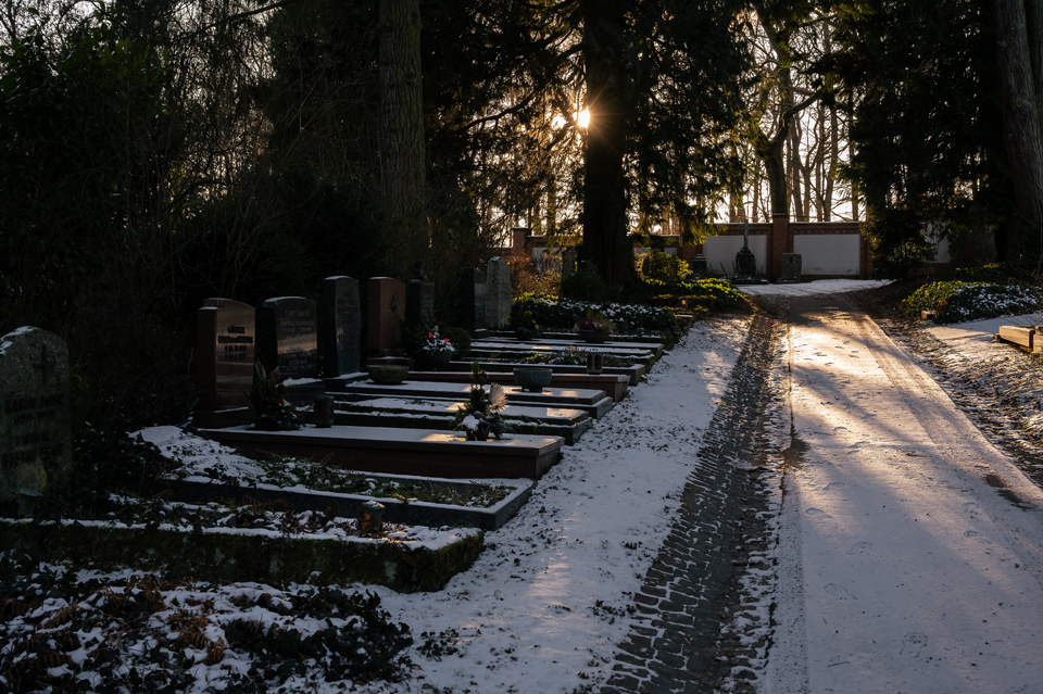 nordfriedhof_view10