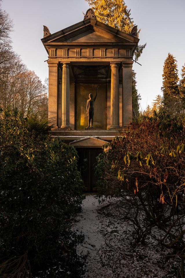 nordfriedhof_view11
