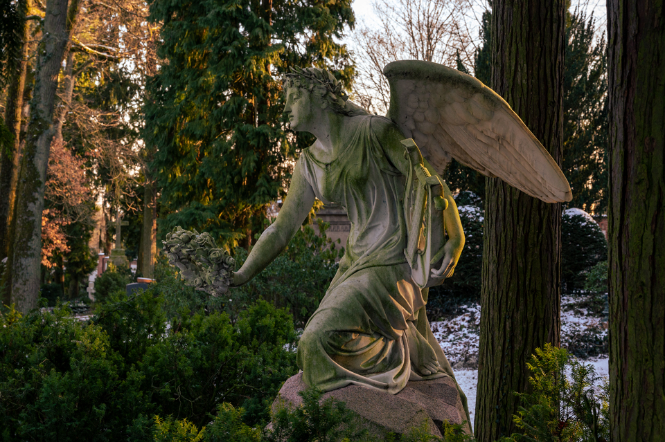 nordfriedhof_view13