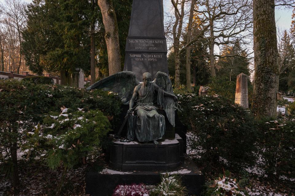 nordfriedhof_view15