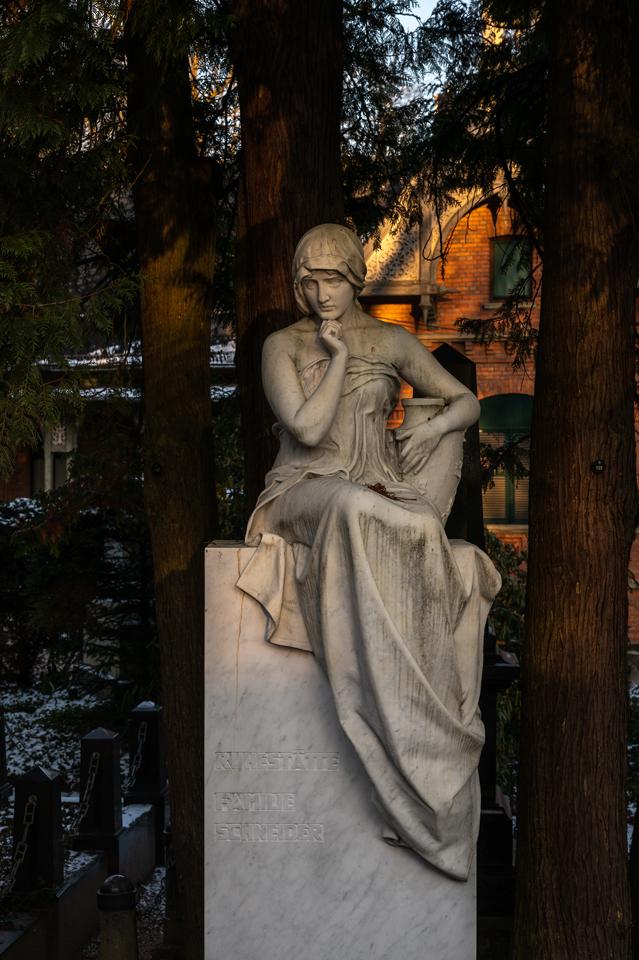 nordfriedhof_view16