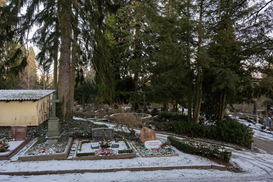 nordfriedhof_view3
