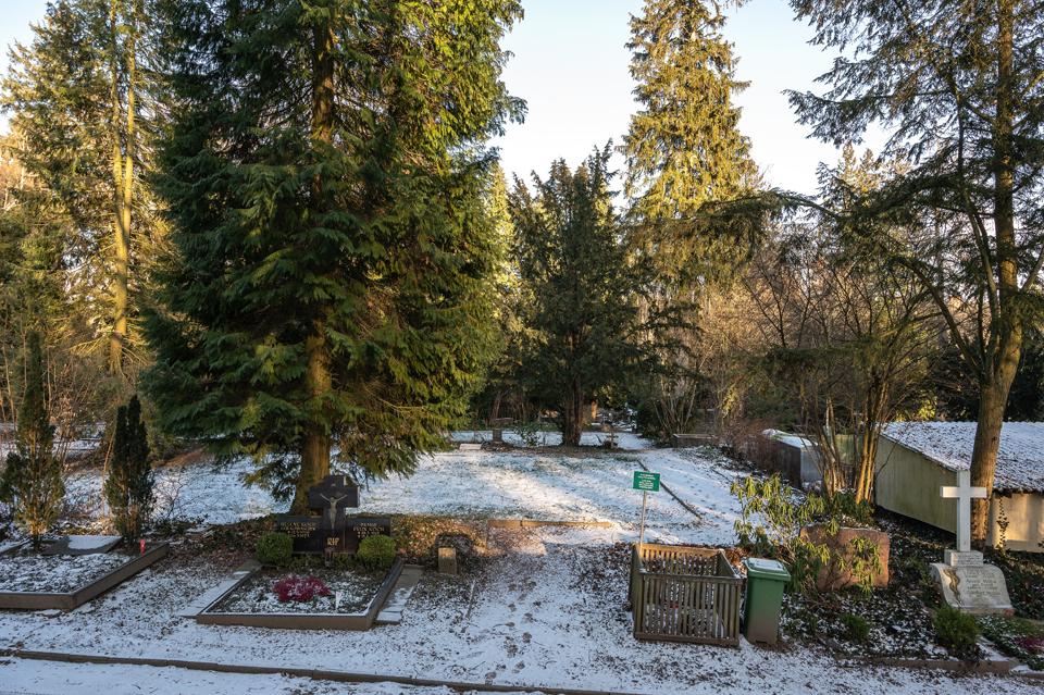 nordfriedhof_view4