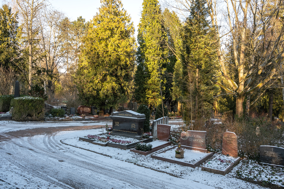 nordfriedhof_view5
