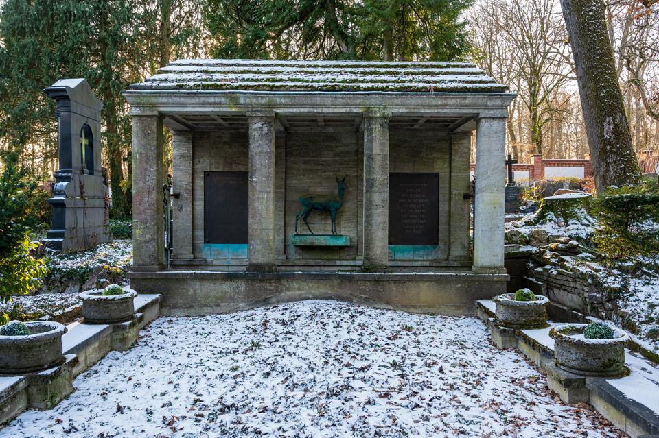 nordfriedhof_view6