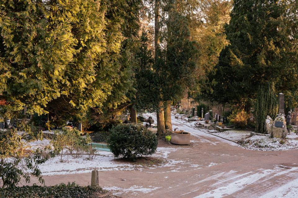 nordfriedhof_view8