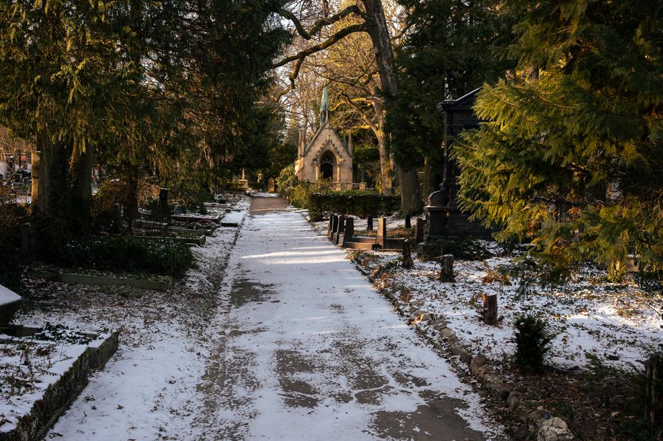 nordfriedhof_view9