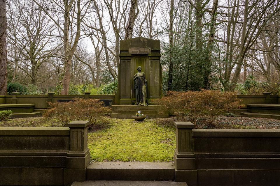 Ostfriedhof12