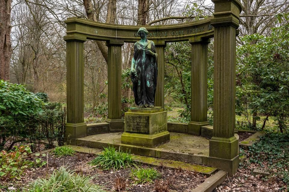 Ostfriedhof13