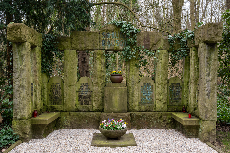 Ostfriedhof14
