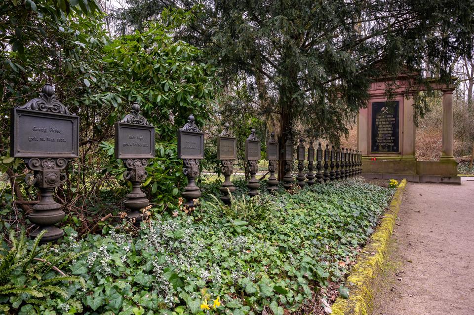 Ostfriedhof16