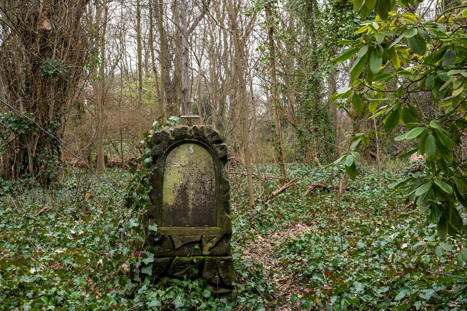 Ostfriedhof19