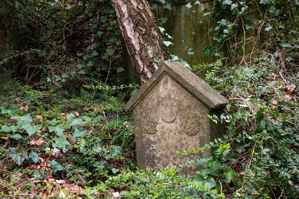Ostfriedhof20