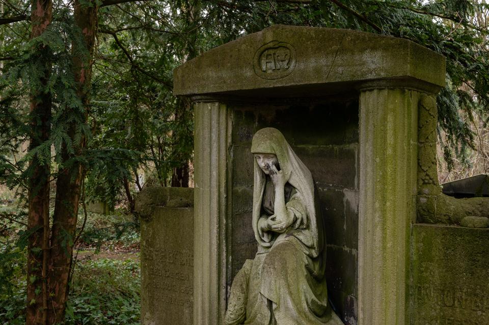 Ostfriedhof22