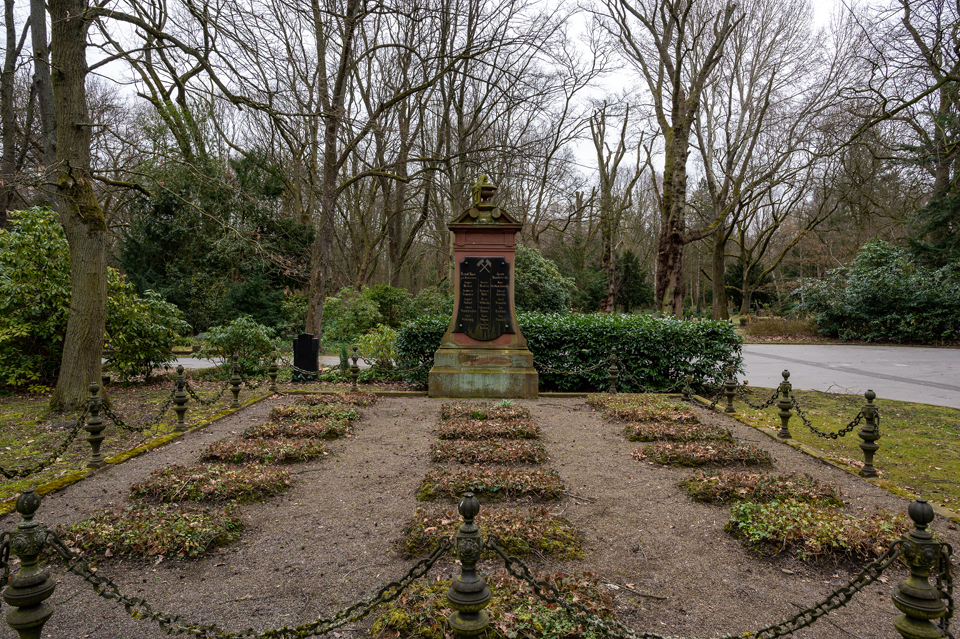 Ostfriedhof25