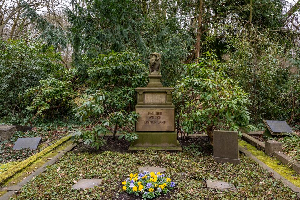 Ostfriedhof26