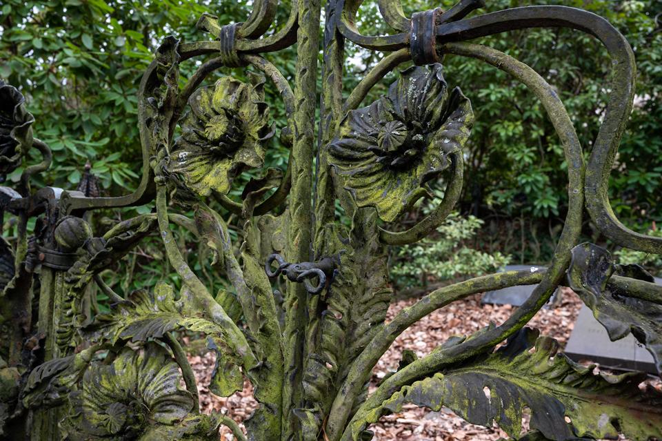 Ostfriedhof28