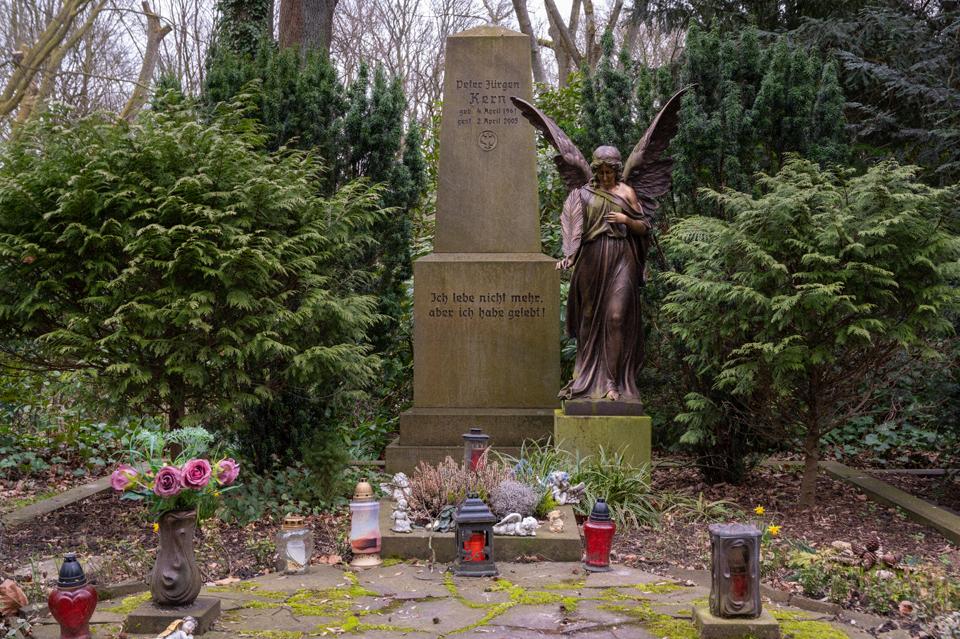 Ostfriedhof29