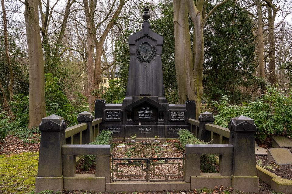 Ostfriedhof30