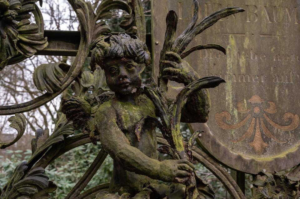 Ostfriedhof32