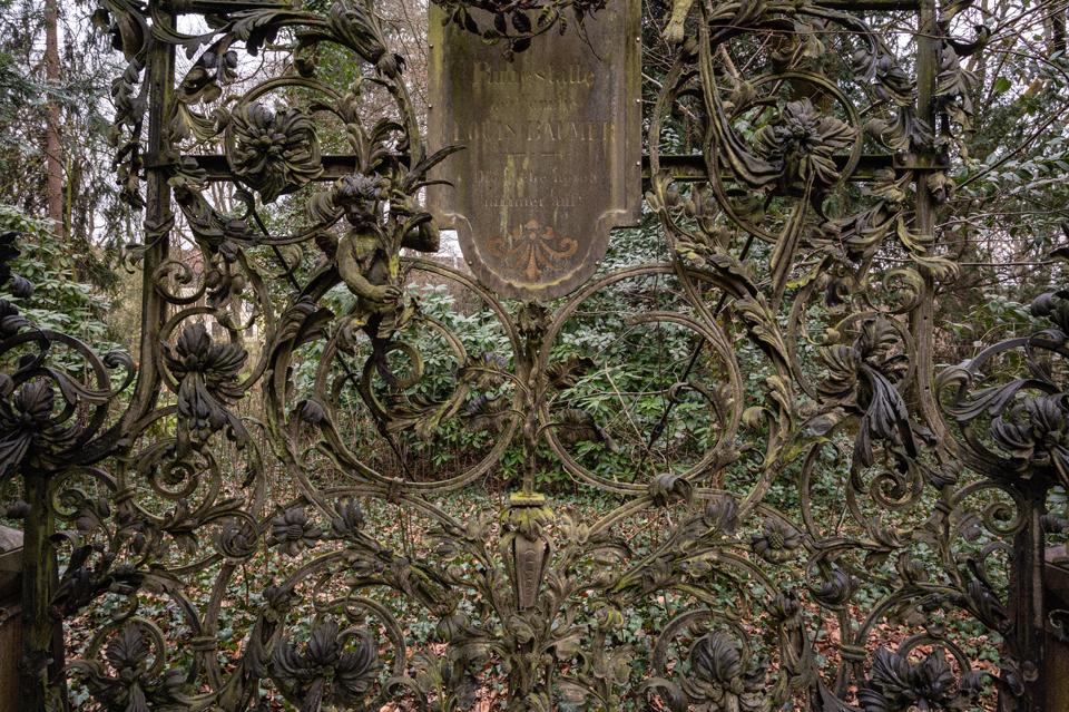 Ostfriedhof33