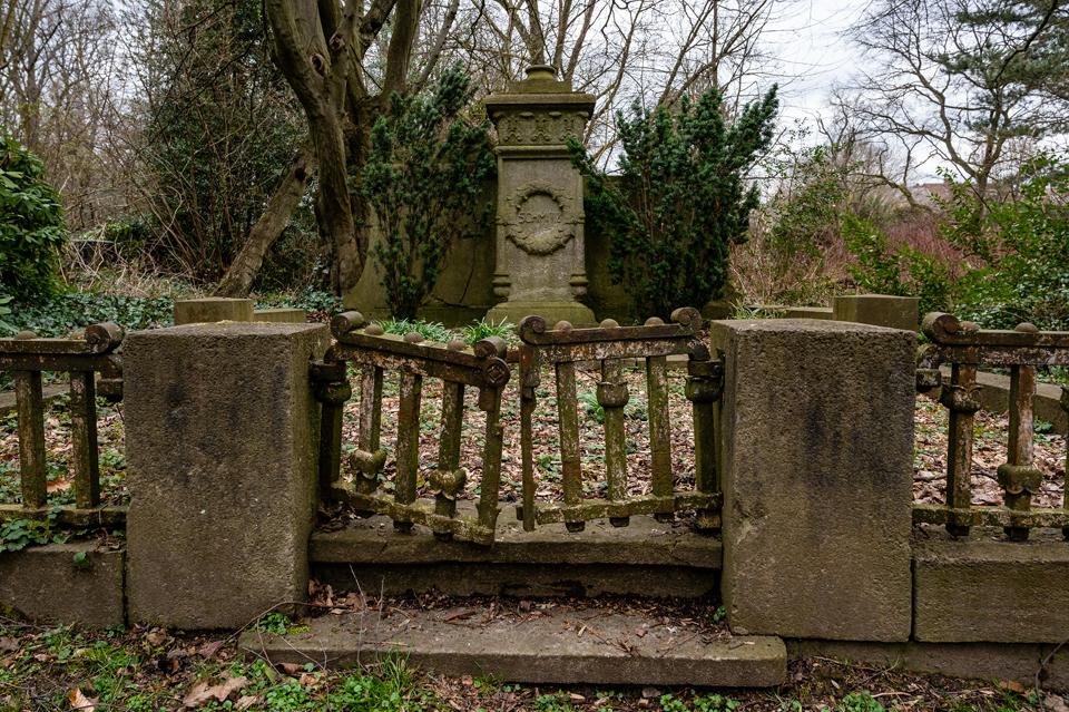Ostfriedhof34