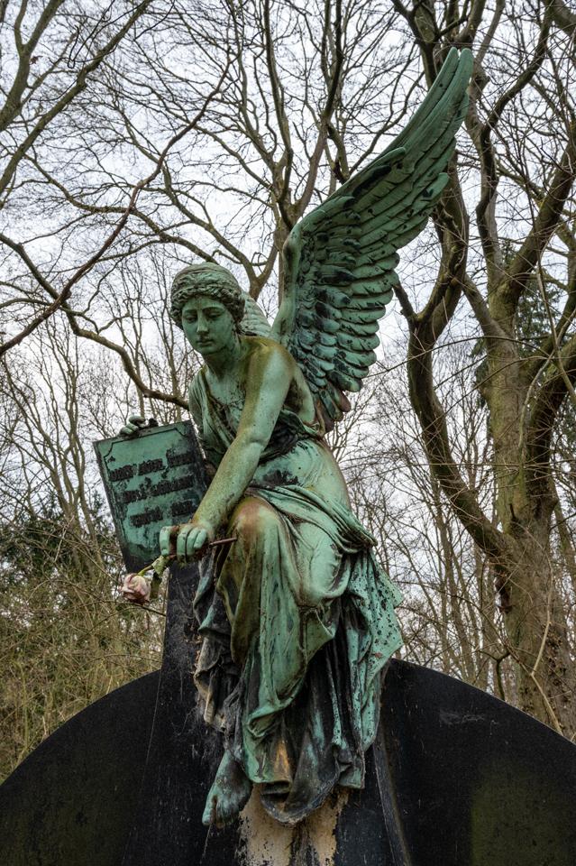 Ostfriedhof35