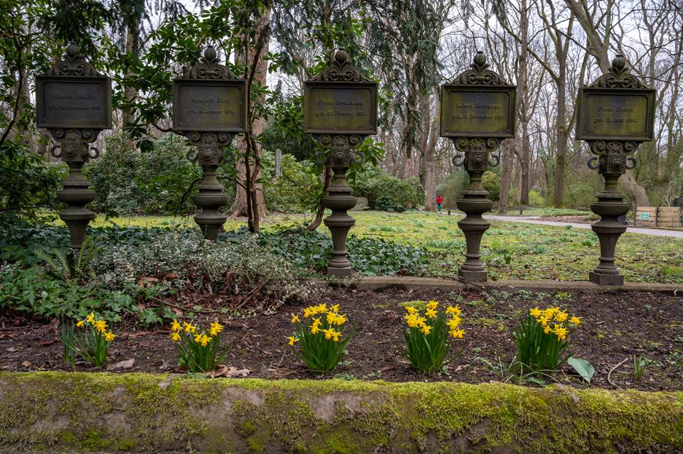 Ostfriedhof37