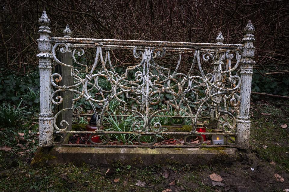Ostfriedhof38