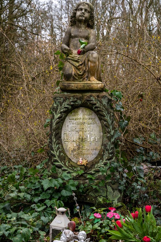 Ostfriedhof5