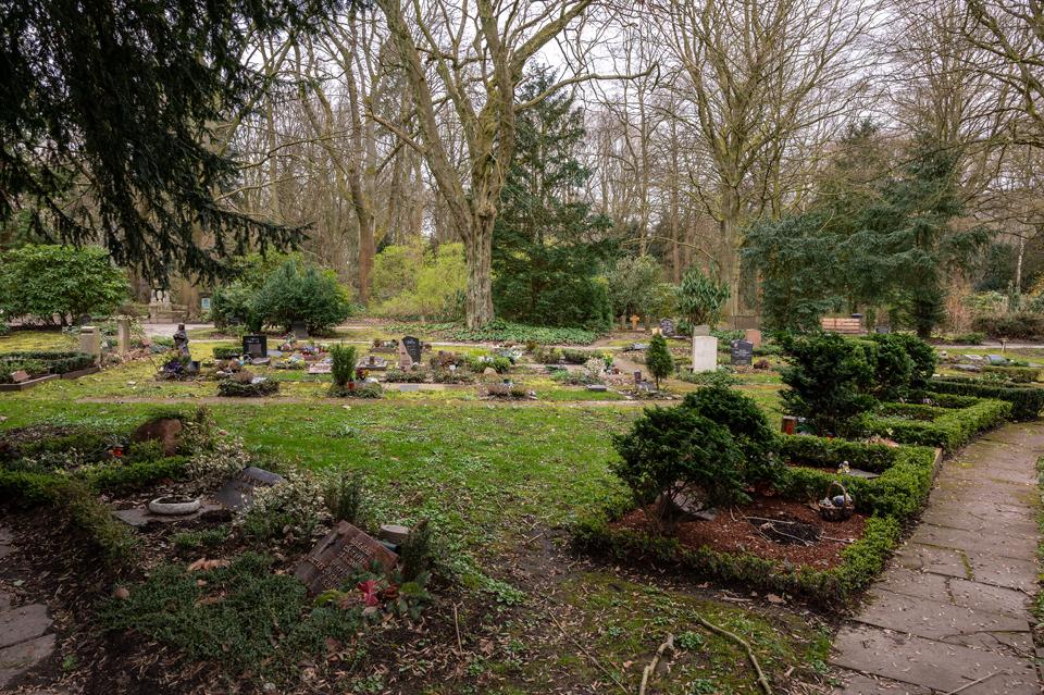 Ostfriedhof7
