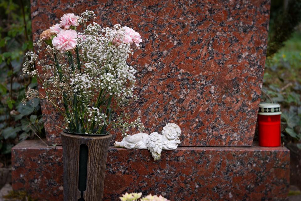 Nordfriedhof_April_2018#18-9326
