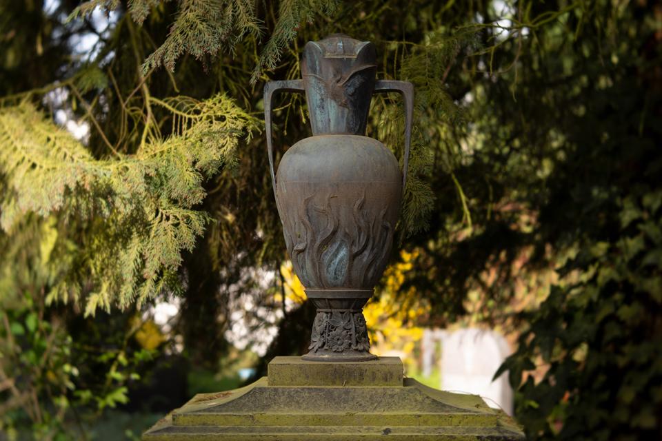 Nordfriedhof_April_2018#3-9272
