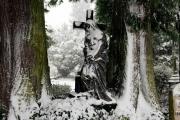 Wiesbaden Nordfriedhof_Dezember_0004