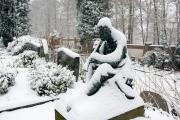 Wiesbaden Nordfriedhof_Dezember_0016
