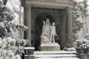 Wiesbaden Nordfriedhof_Dezember_0021