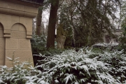nordfriedhof_feb18#2-6545