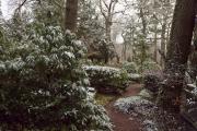 nordfriedhof_feb18#4-6556