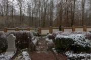 nordfriedhof_feb#19-6628