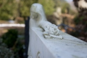 nordfriedhof_feb#34-6970