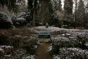nordfriedhof_feb#12-6598