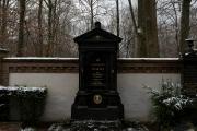 nordfriedhof_feb#21-6648