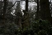 nordfriedhof_feb#23-6652