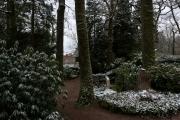 nordfriedhof_feb#26-6667