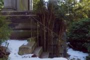 nordfriedhof_feb#31-6944