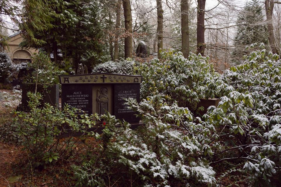 nordfriedhof_feb#1-6539
