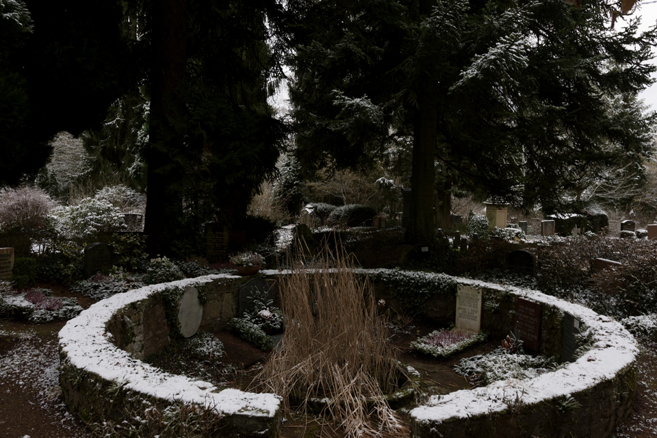 nordfriedhof_feb#11-6595