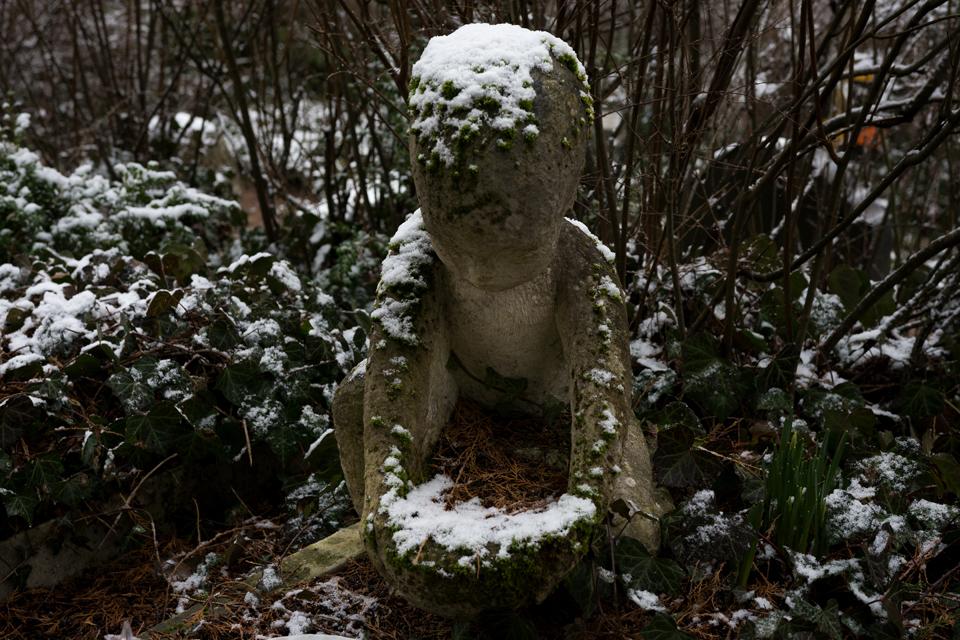 nordfriedhof_feb#18-6626