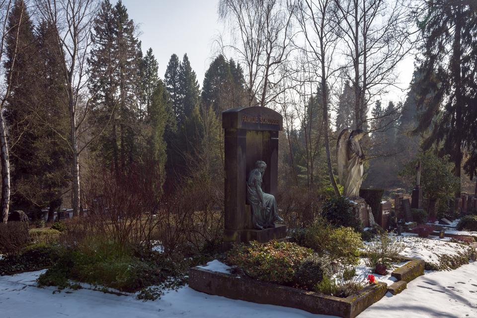 nordfriedhof_feb#35-6972