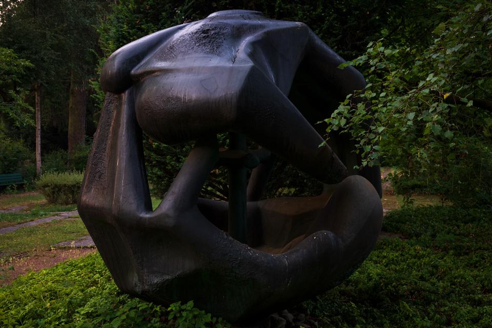 Nordfriedhof_Juli#21-3990
